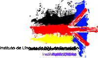 Instituto de Línguas de V.N. de Famalicão